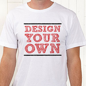 Make Your Own T Shirt After School Adventures