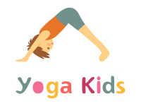 Kids Yoga Class - Session 1